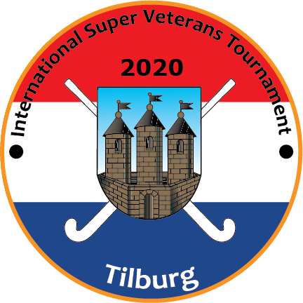 International Super Veterans Hockey Tournament